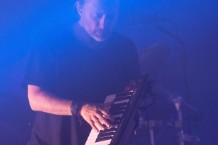 "thom yorke suspiria soundtrack score ""volk"" radiohead"