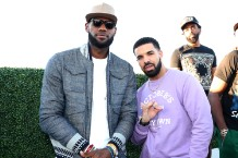 drake-brings-out-lebron-james-travis-scott-sicko-mode-in-la-watch
