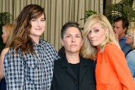 Jill Soloway Hints at Upcoming <i>Transparent</i> Musical Film