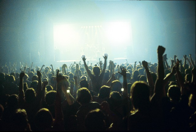eventbrite-class-action-lawsuit-ticketfly-data-breach