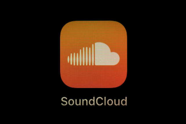 SoundCloud's New Monetization Option Doesn't Look Good For ...