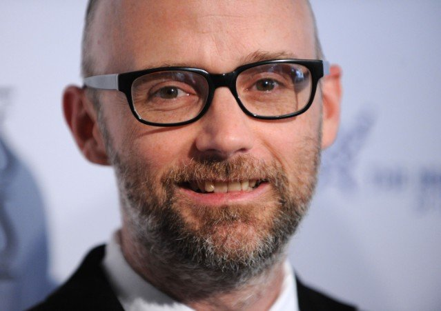 moby-announces-new-book-then-it-fell-apart