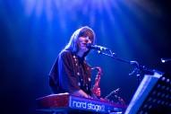 Stream Julia Holter's New Album <i>Aviary</i>