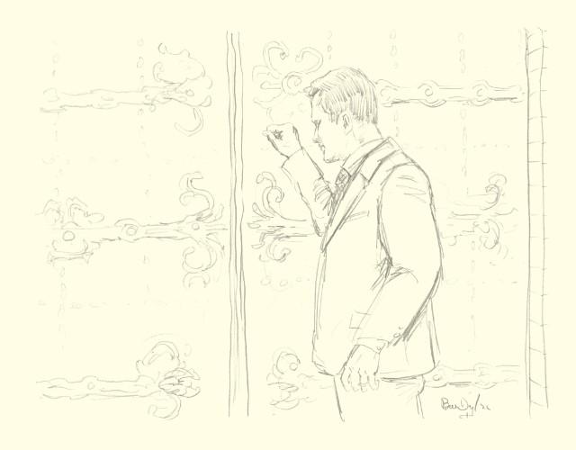 Knockin_on_Heavens-Door-1540306465