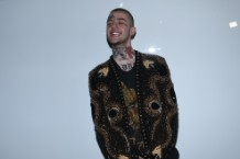 Lil Peep New Album Announcement