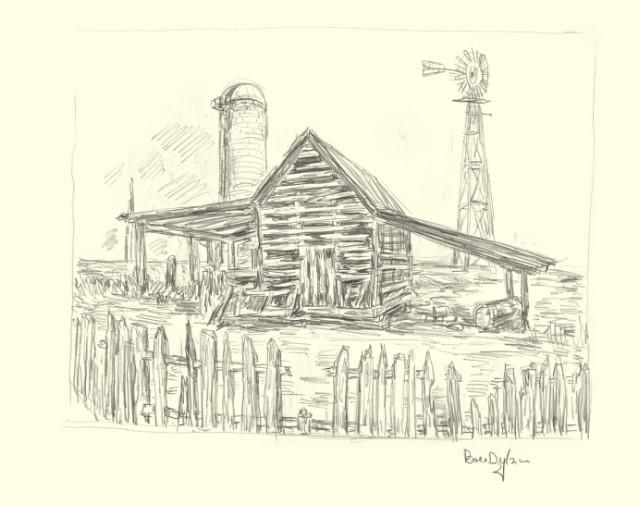 Maggies-Farm-1540306230