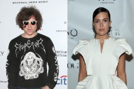 Ryan Adams Blames Failed Marriage With Mandy Moore on <i>Blade Runner</i>