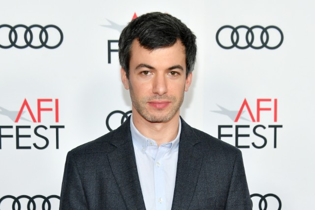 Nathan For You Is Officially Over