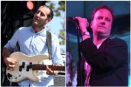 Protomartyr and Preoccupations Cover Each Other's Songs On New 7""