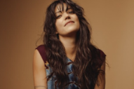 Sharon Van Etten Announces New Album <i>Remind Me Tomorrow</i>, Releases &#8220;Comeback Kid&#8221;