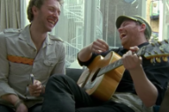 Coldplay Release Trailer for Career-Spanning Documentary <i>A Head Full of Dreams</i>