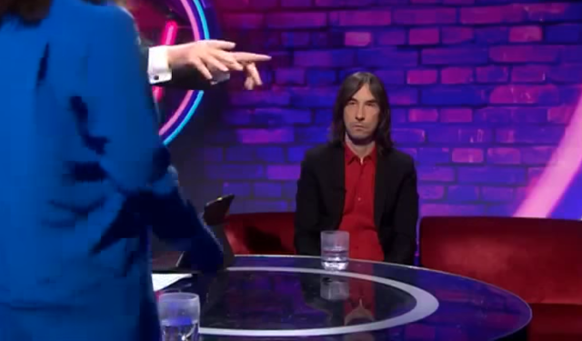 primal-screams-bobby-gillespie-is-gonna-sit-out-this-skibidi-challenge