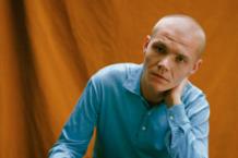 Westerman Outside Sublime Ark EP Listen