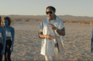 "Video: Future and Juice WRLD – ""No Issue"""