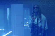 "Video: Jeremih and Ty Dolla $ign  – ""Goin Thru Some Thangz"""