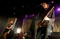 Sonic Youth Add Dates for <i>Daydream Nation</i> Movie Screenings