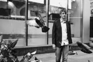 Steve Gunn Announces New Solo Album <i>The Unseen in Between</i>, Releases &#8220;New Moon&#8221;