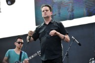 Sun Kil Moon Postpones Tour Following Sexual Misconduct Accusations