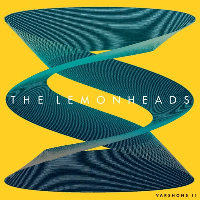 Resultado de imagem para The Lemonheads Varshons II
