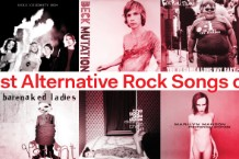 best-alternative-rock-songs-1998-1540488833