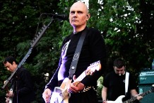 billy-corgan-2018-performing-billboard-1548-1538594955