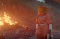 "Video: The Breeders — ""Spacewoman"""