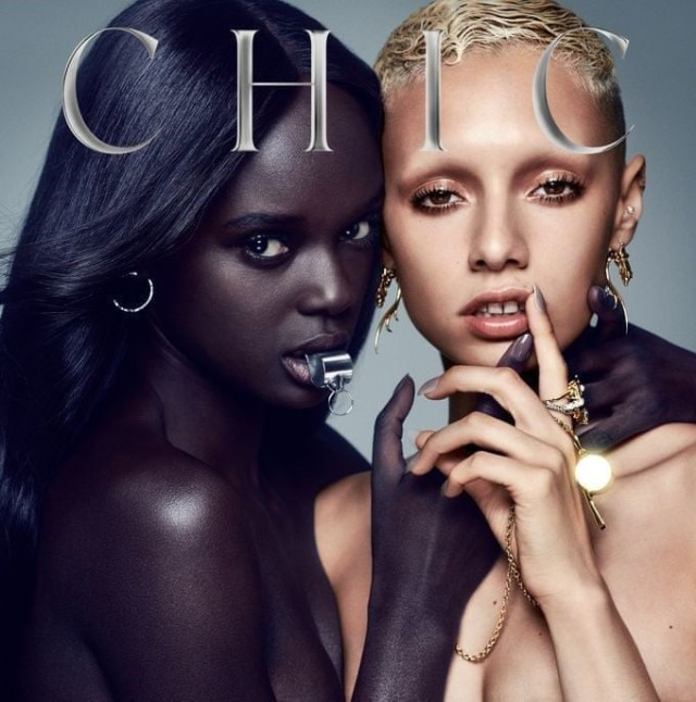 chic-its-about-time-review-1538673212