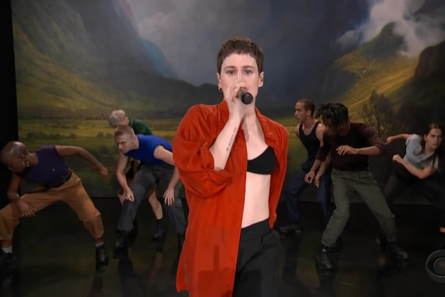 christine-and-the-queens-colbert