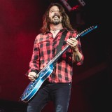 dave-grohl-foo-fighters-live-june-3-2018