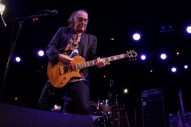 "Dave Davies – ""This Precious Time (Long Lonely Road)"""