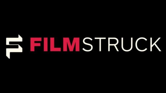 Filmstruck Shut Down Streaming Service WarnerMedia