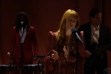 florence-and-the-machine-sing-patricia-on-james-corden-1540392676