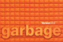 garbage-version-20-review-1540403393