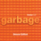 garbage-version-20-review-1540403393