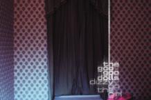 goo-goo-dolls-dizzy-up-the-girl-reivew-1540416293