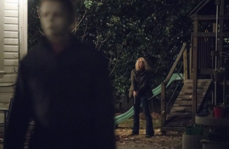 Halloween Is the First Worthy Successor to John Carpenter's Original