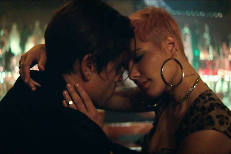 halsey-without-me-g-eazy-video-1540834831