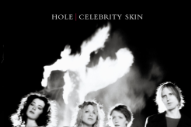 Review: Hole – <i>Celebrity Skin</i>