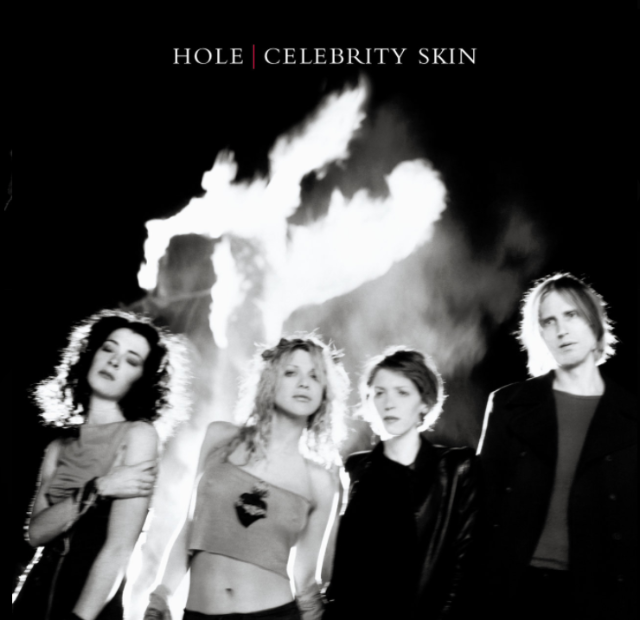 hole-celebrity-skin-review-1540403688