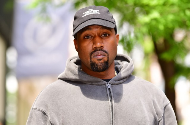 kanye-west-livestreamed-a-speech-from-africa-about-mind-control