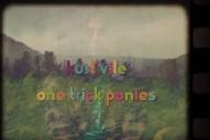 """Video: Kurt Vile – """"One Trick Ponies"""""""