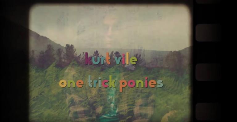 kurt-vile-one-trick-ponies-1538662763