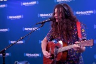 "Watch Kurt Vile Cover Tom Petty's ""Learning to Fly"""