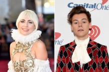 lady-gaga-harry-styles