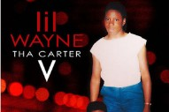 Lil Wayne&#8217;s Brilliant Rapping Is Still Worth Cherishing on <i>Tha Carter V</i>