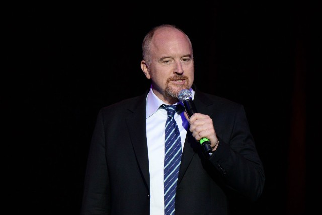 Image result for louis ck