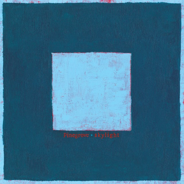 Pinegrove 'Skylight' Review | SPIN