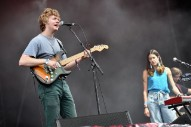 Pinegrove Announce First Tour Since Sexual Coercion Allegations