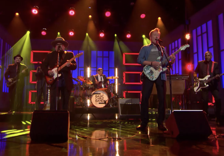 conan-obrien-house-band-last-performance-watch