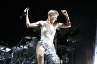 Everything We Know About Robyn's New Album <i>Honey</i>